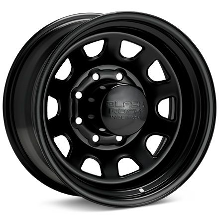 942 type d steel 17x9 jeep cherokee pinterest jeep jeep Jeep YJ Car black rock 942 type d steel 17x9 black painted 2014 jeep wrangler sport