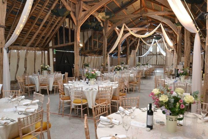 Alpheton Hall Barns Wedding Venue By Karens Beautiful Brides