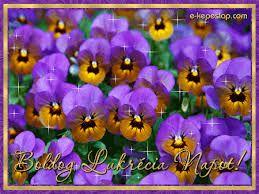 névnapi képek névvel Výsledok vyhľadávania obrázkov pre dopyt névnapi képeslap Viola  névnapi képek névvel