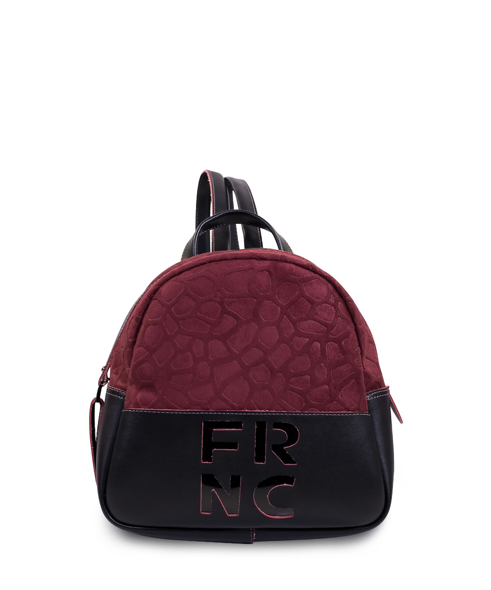 FRNC medium backpack for office styles and more