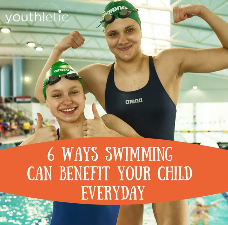 Pin by Youthletic Youth Sports Playbook on For parents