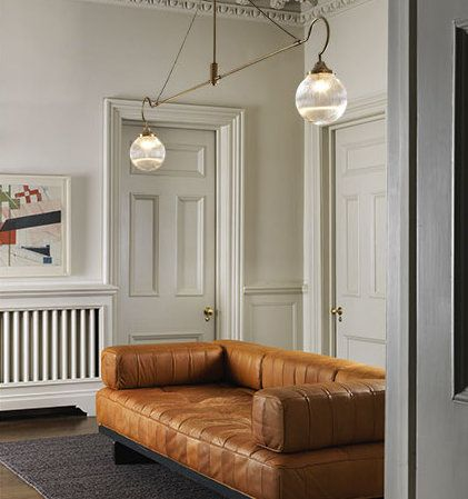 luxury lighting companies. cto lighting is a modern british luxury company founded in 1998 by chris and clare companies e