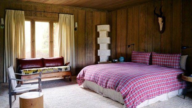 Shop the look: bohemian slaapkamer roomed.nl #bedroom #bohemian