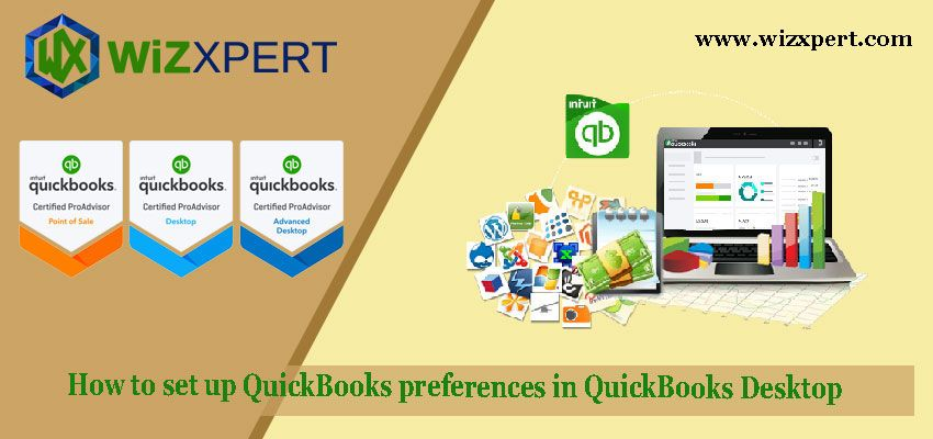 Real Estate Broker Quickbooks