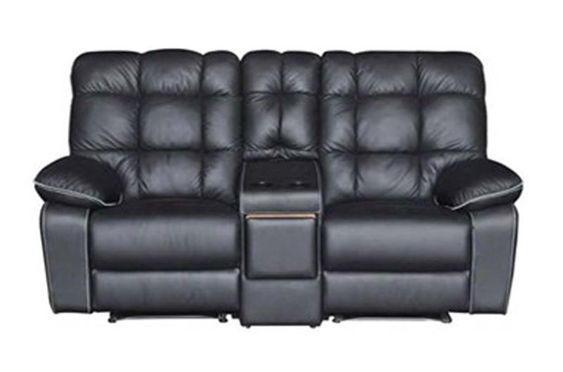 Kayle Description The Kayle Sofa Is Designed For Comfort Its
