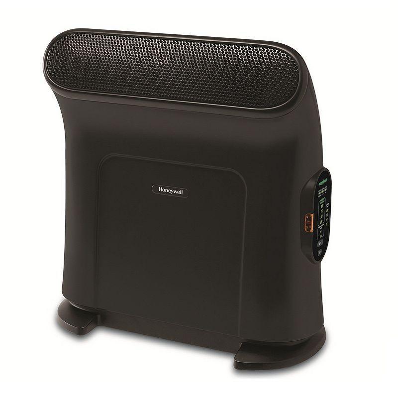 Honeywell Energysmart Thermawave Ceramic Heater Ceramics Cool Things To Buy