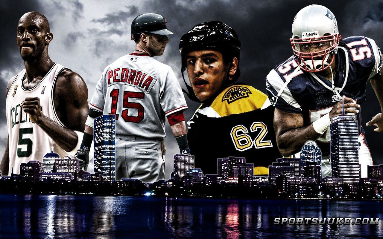 Boston Sports Teams Wallpapers 40 Wallpapers Adorable Wallpapers