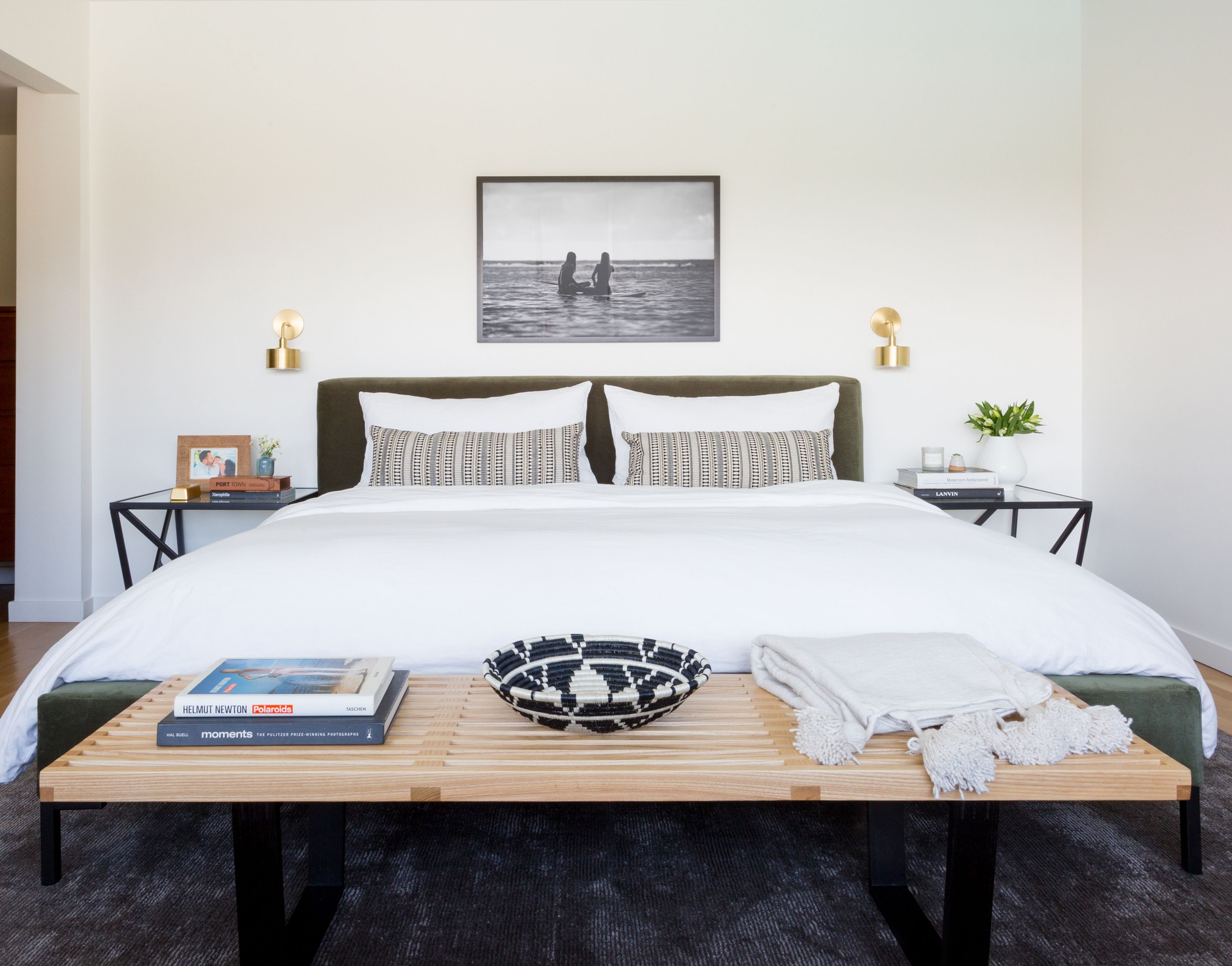 brown fabulous ideas modern bedroom the design best decor marvelous wooden have for minimal bed with m inspiration your what home varnish interior resort minimalist