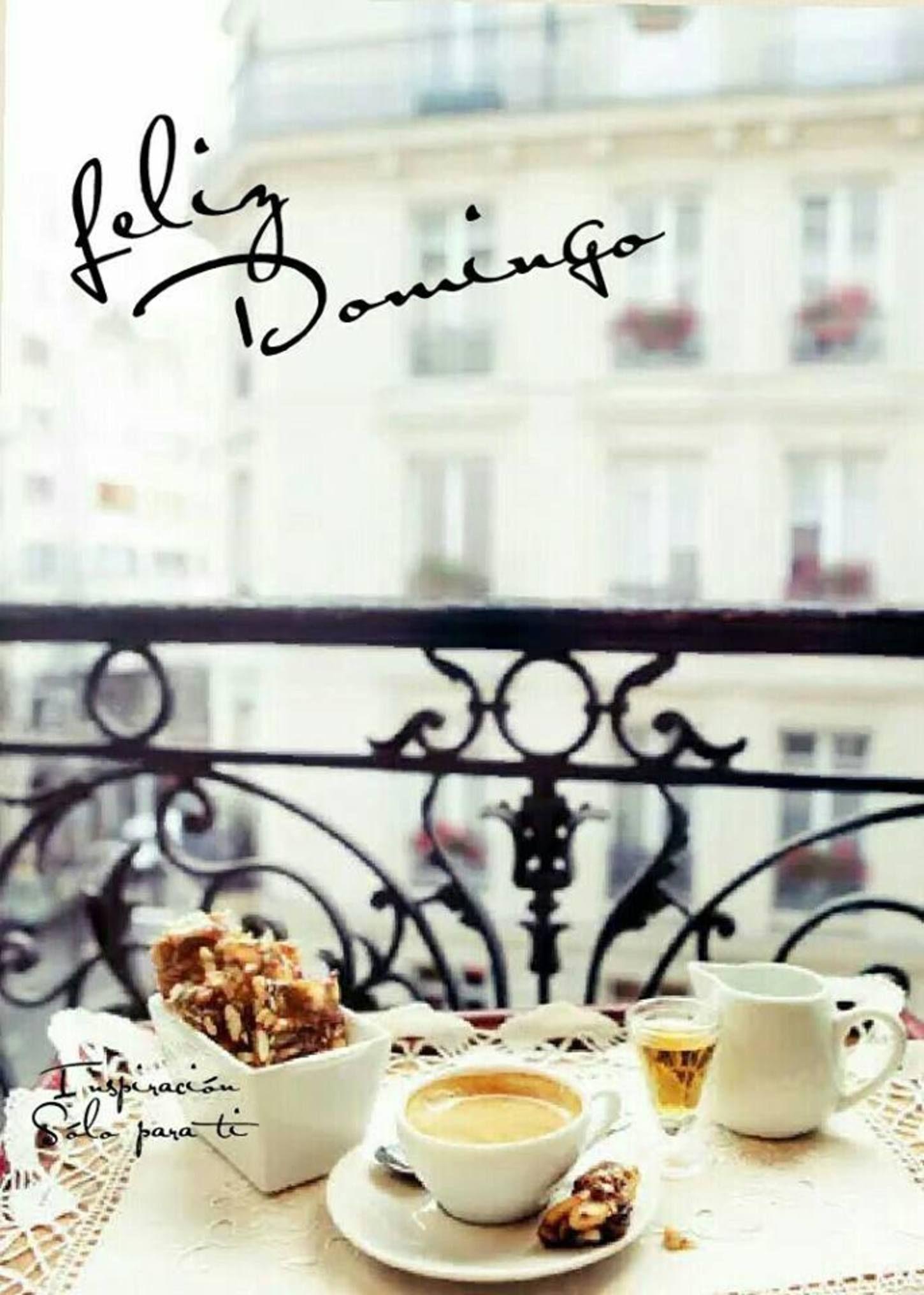 Buen Día Feliz Domingo imágenes - BonitasImagenes.net | Buenos dias feliz  domingo, Feliz domingo, Feliz domingo frases