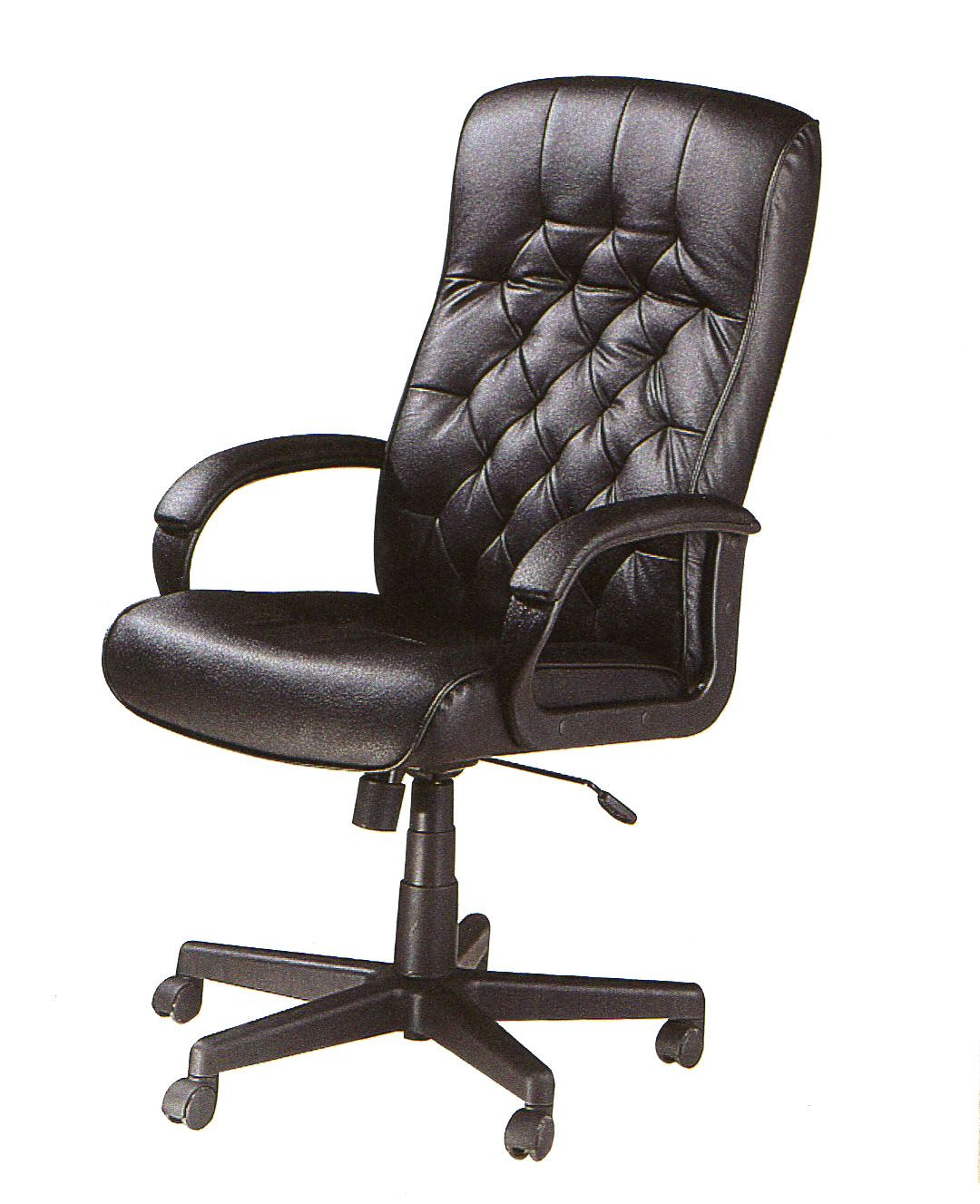 Genial Computerstuhl Beste Wahl Puter Stuhl