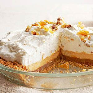 41f2002f0a7abb023f0c4373c00813bb - Better Homes And Gardens Peanut Butter Pie