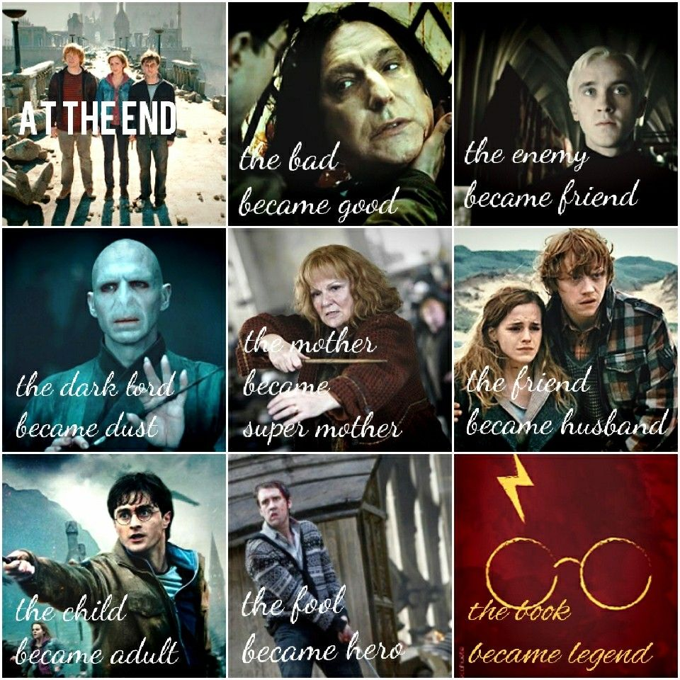 Pin By Celesta Ambrosia On Harry Potter The Legend Of Heroes Dark Lord Harry Potter