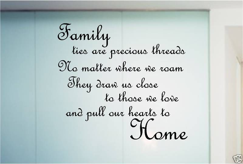 Poems About Love You Granddaughter   FAMILY POEM QUOTE ...