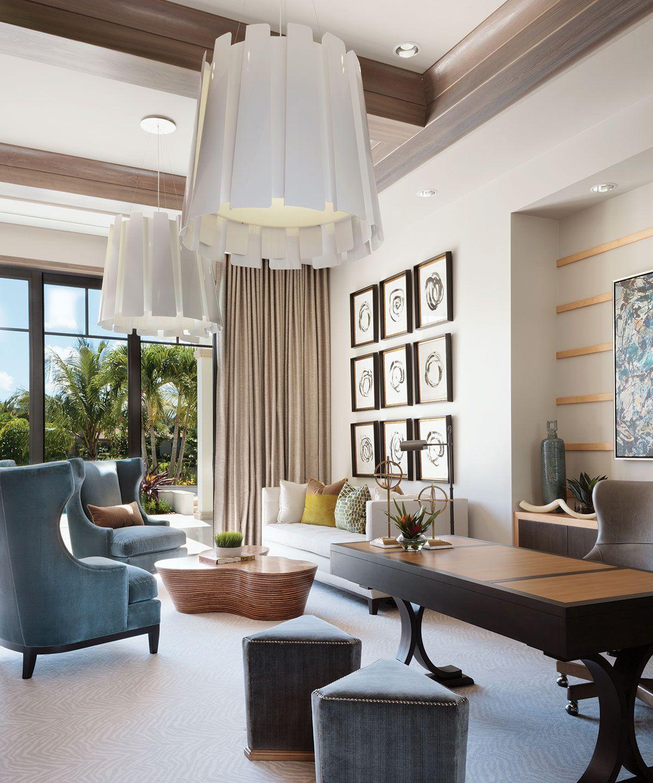 Resort Style Luxury Interior Design Luxury Interior Design Interior