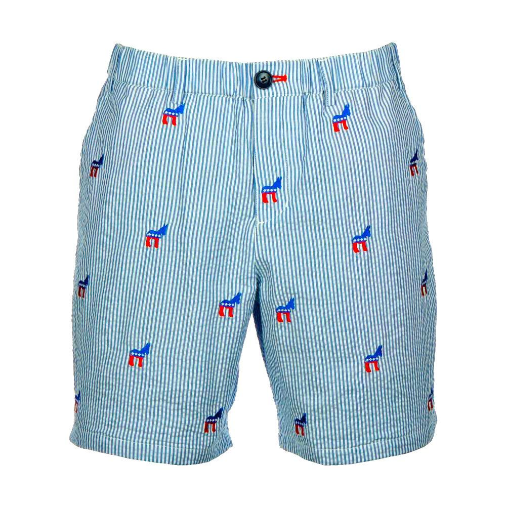 The Kennedys   Products   Pinterest   Seersucker shorts and Products