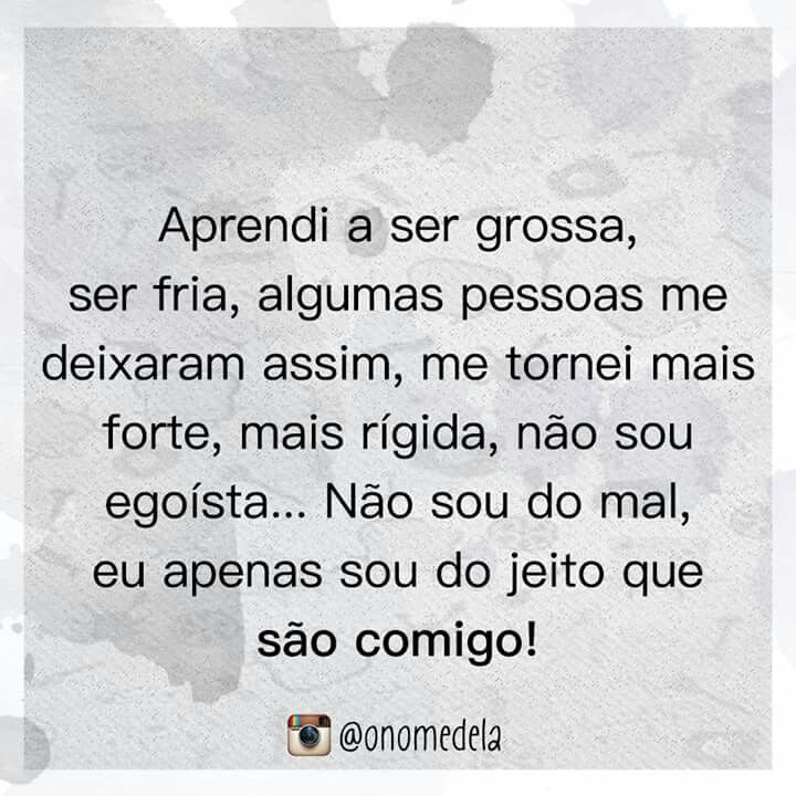 Lei Do Retorno Mensagens Pinterest Lei Do Retorno Frases E