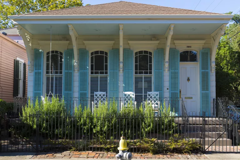 Pin On Us Domestic Architecture