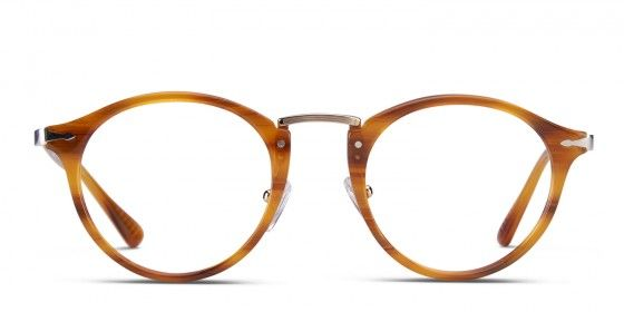bbd77382ad Persol 3167V Brown