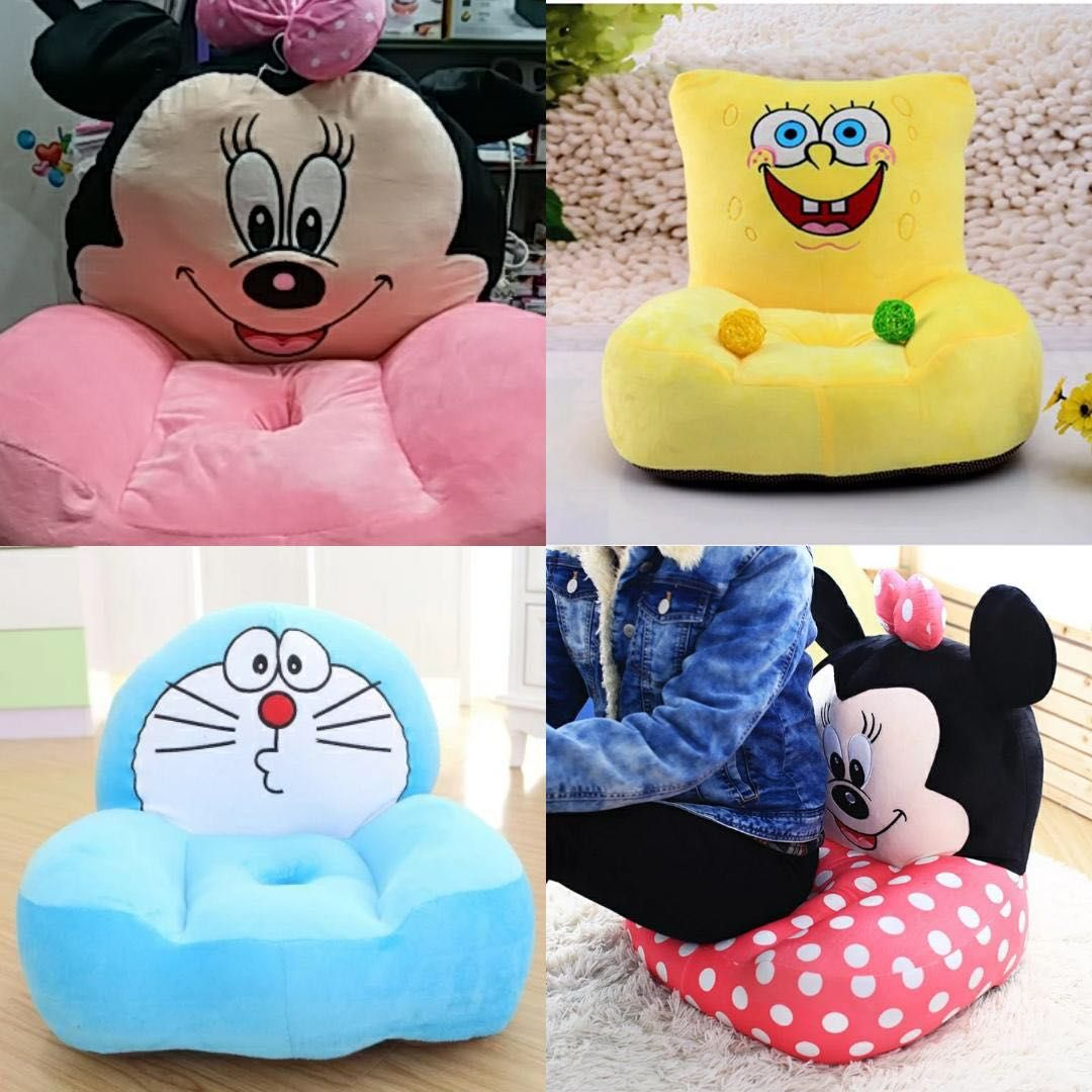 Cartoon Baby Sofa Chair At Ealpha Please Whatsapp Us At 91 9300002732 For More Updates Cash On Delivery Availa Baby Sofa Baby Sofa Chair Baby Furniture Stores