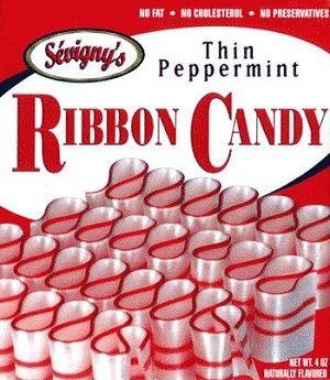 nostalgic candy brands   Ford Gum  Machine Co., Inc.   Candy Blog
