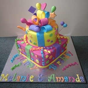 decorated cakes | cake competition published 15 november 2012 by cake decorating . & decorated cakes | cake competition published 15 november 2012 by ...