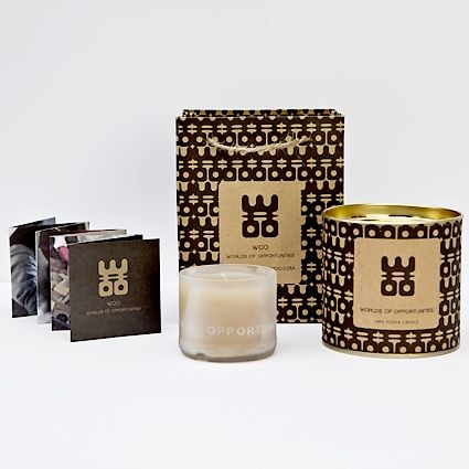 woo candles te koop puur design interieur leenderweg 2a te eindhoven online