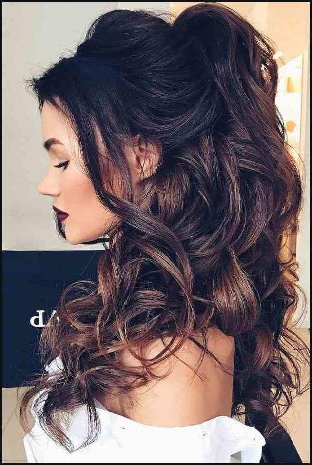35 Mittlerer Länge Frisuren Für Lockige Haare Frisuren Mit Langen