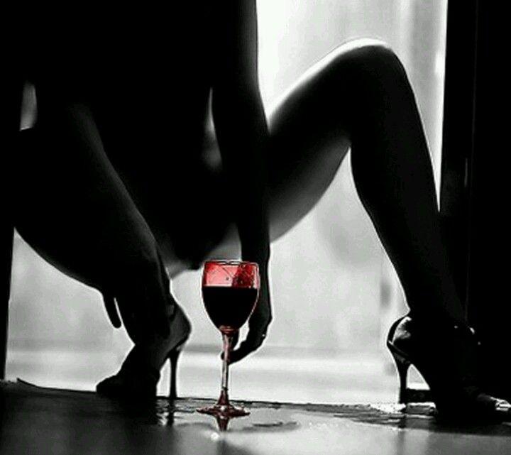 Виноделие и секс