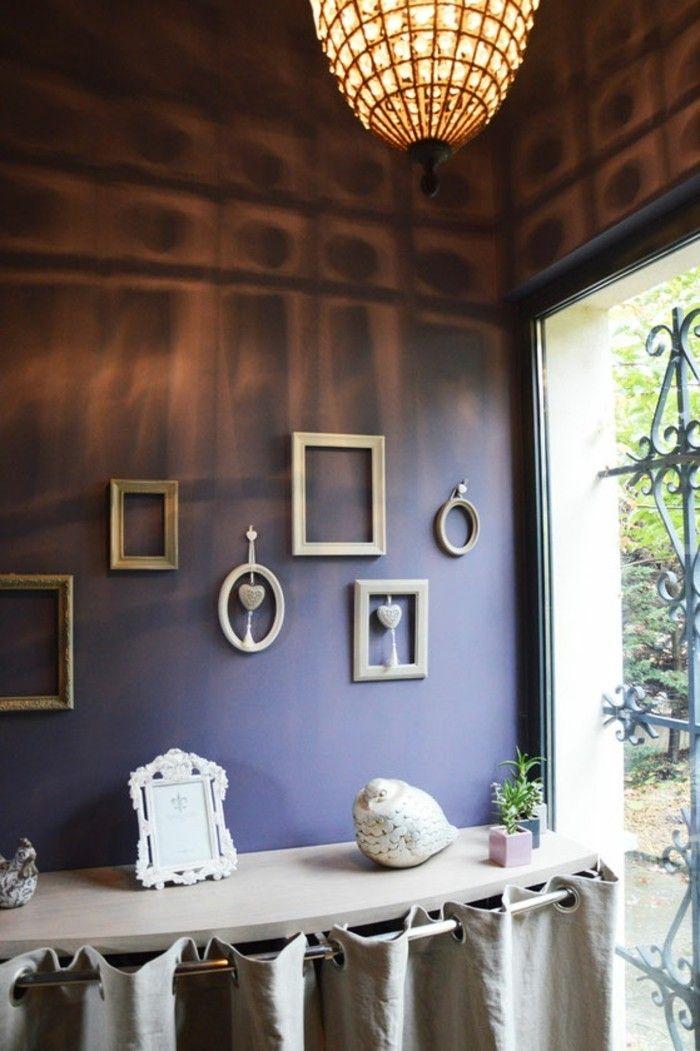 Flur Deko Faszinierende Ideen Für Ihr Zuhause Archzine