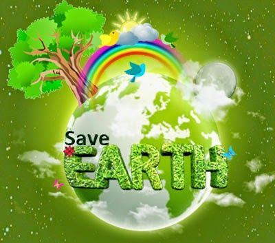 World-environment-Day-Slogan-Quotes-Wishes-Sayings-SMS ...