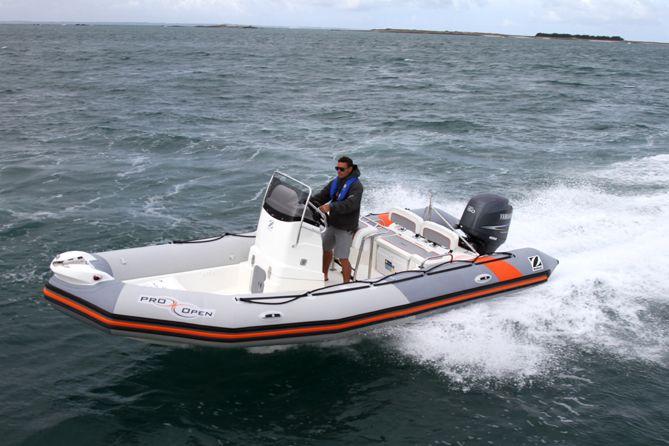 zodiac centre console | Rib boat, Boat, Boats for sale