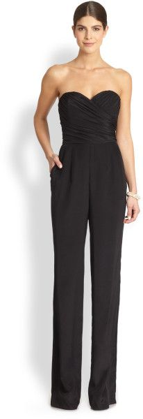 jay-godfrey-black-castor-strapless-silk-jumpsuit-product-1-18499484-1-078435435-normal_large_flex.jpeg 206×600 pixels