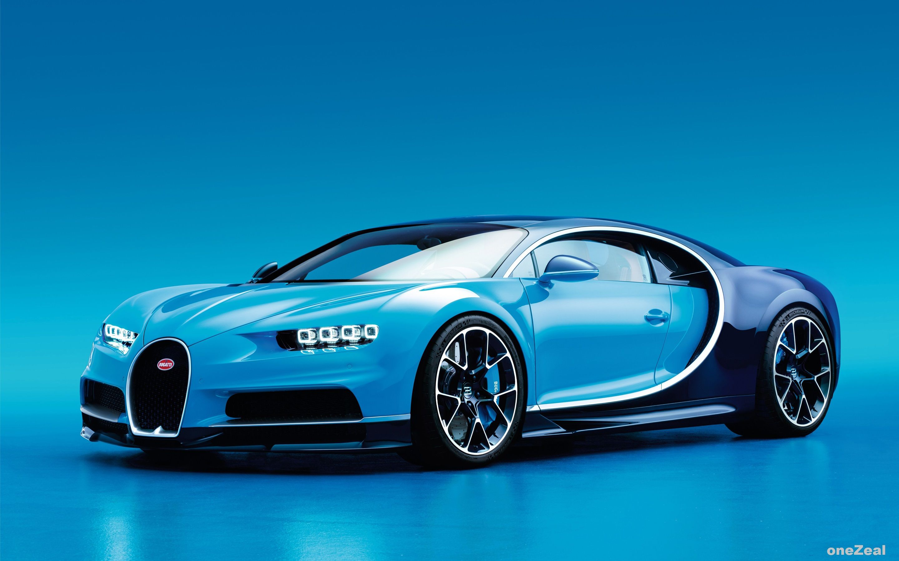 Download Bugatti Chiron 2017 Wallpapers For Your Desktop Mobiles
