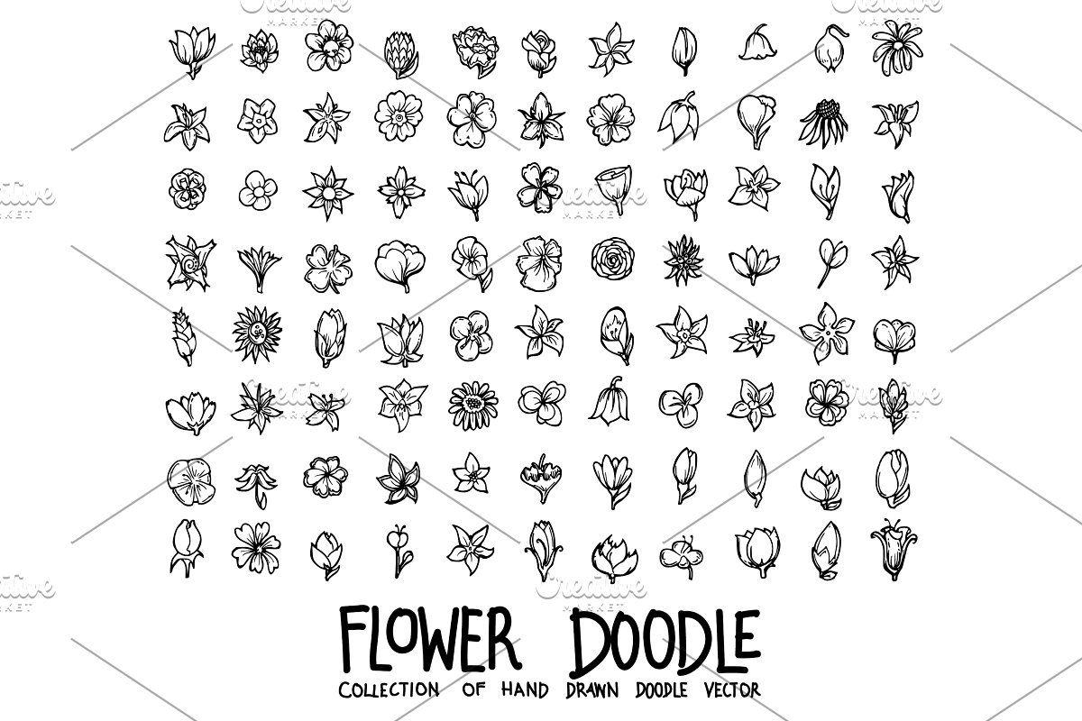 In 1 Doodle Giant Bundle In