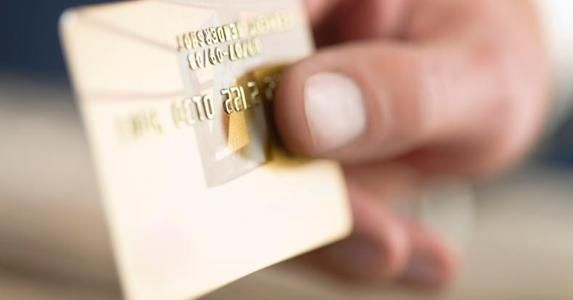 Best 0 Interest Credit Cards Compare 0 Apr Offers Rewards
