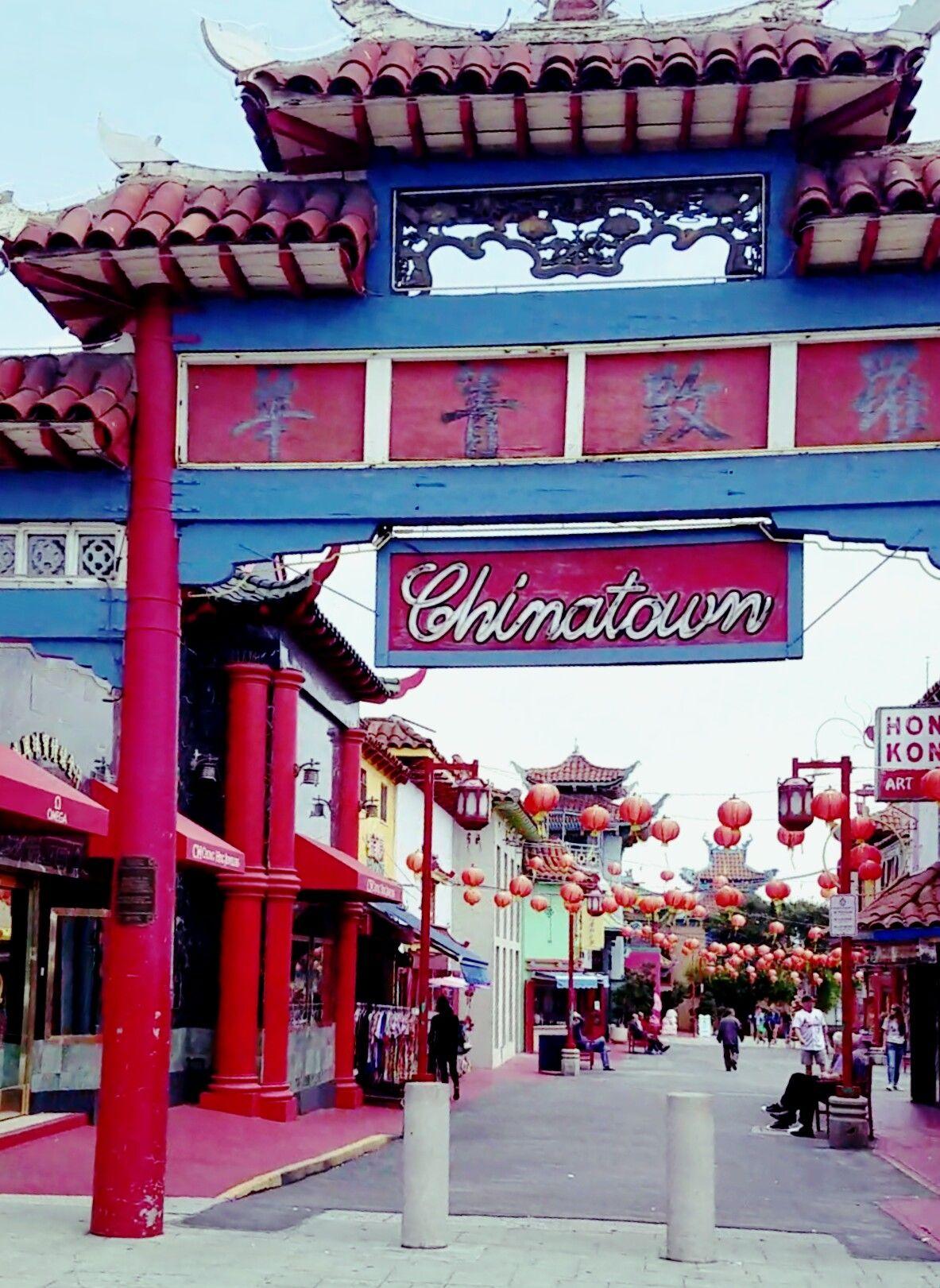 db8a0350187 Chinatown