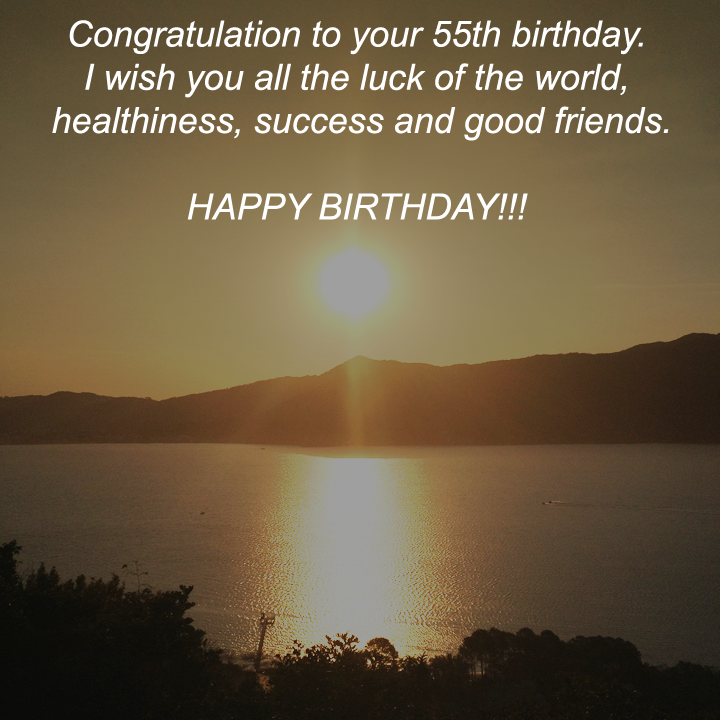 Pin By Stephanie Becker On Birthday Wishes