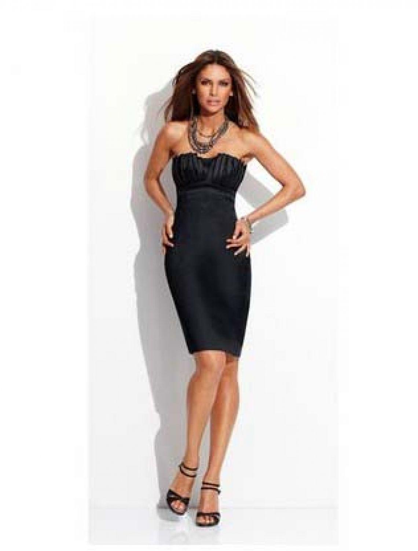 Kreative elegante kleider ideen 2015   Kleider 2015   Pinterest
