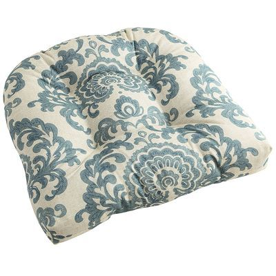 Outdoor Cushions, Pier 1 Imports Outdoor Seat Cushions