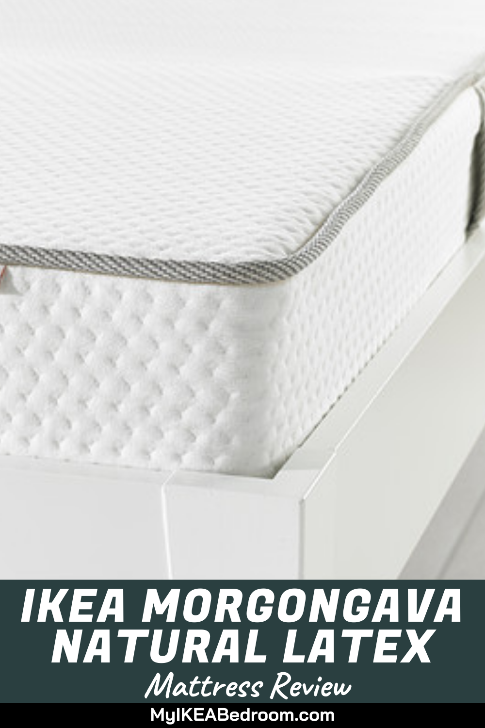 Pin On Ikea Product Review