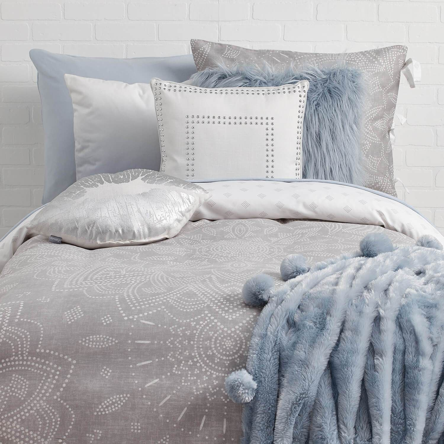 Your Style Quiz Results Dormify Dorm Bedding Sets Dorm Room