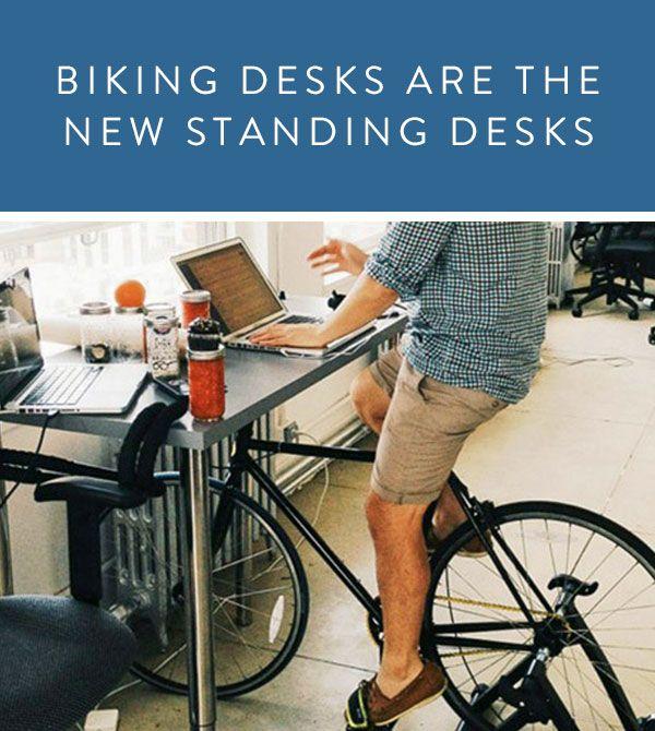 The 25 Best Standing Desk Chair Ideas On Pinterest