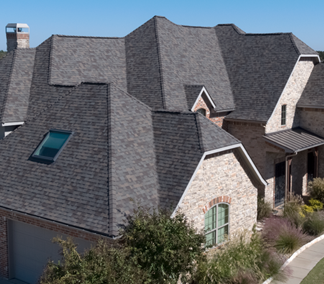 Best Image Gallery Malarkey Roofing Products Roofing Roof 400 x 300