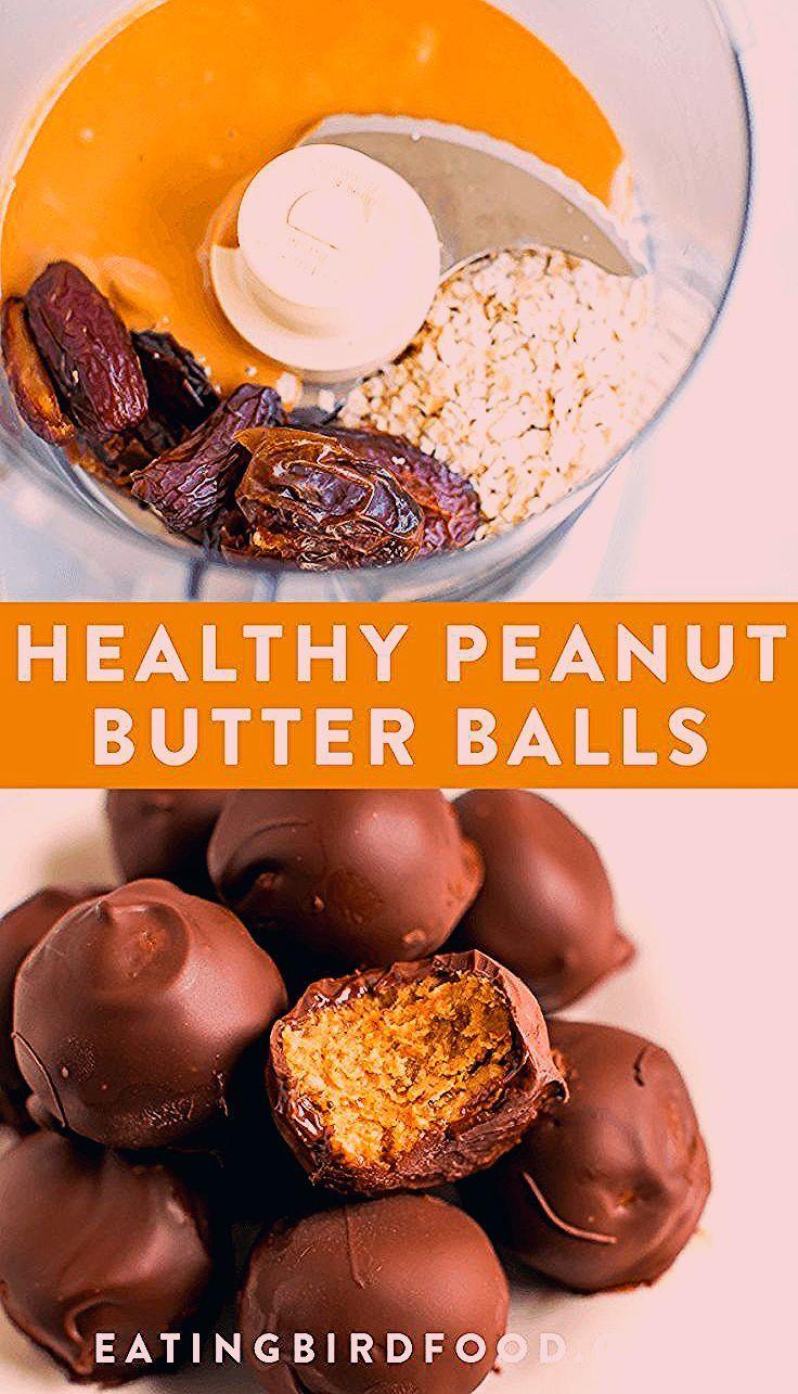Photo of Health Desserts Healthy
