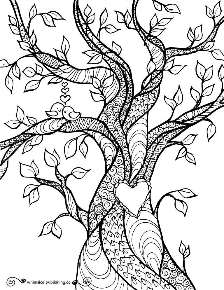 Free Colouring Pages Angel Coloring Pages People Coloring Pages