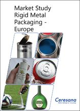 Cans and tubes are booming: Ceresana examines the European market for rigid metal #packaging. Further information: www.ceresana.com/en/market-studies/packaging/rigid-metal-packaging-europe/