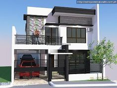 God   best  zen type houses also modern model designs house design in pinterest rh