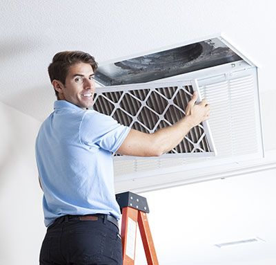 Duct Repair Melbourne Maintenance Jobs Ac Maintenance Air Conditioner Maintenance