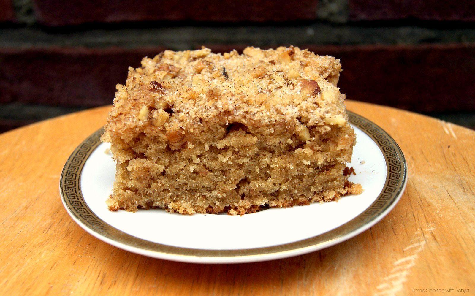 41f33fe923063be4a71d741c116207c4 - Better Homes And Gardens Coffee Cake Recipe