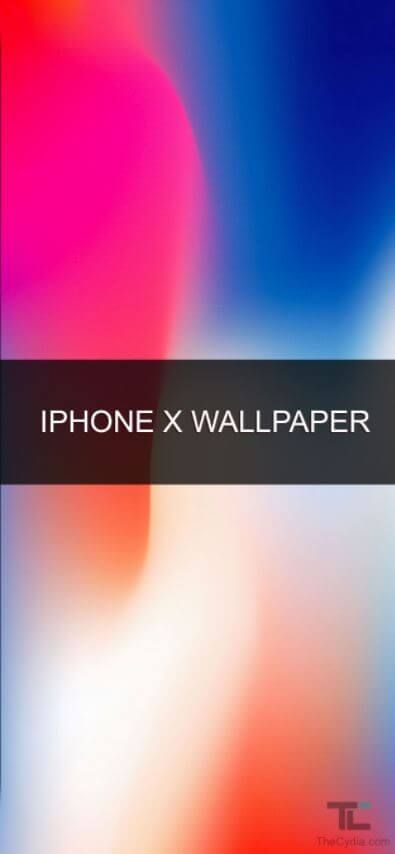 Iphone X Wallpapers Download Stock Wallpapers 2020 Cores